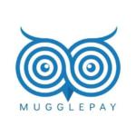 MugglePay (麻瓜宝支付)