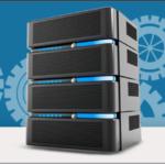 Webhosting1st.com VPS